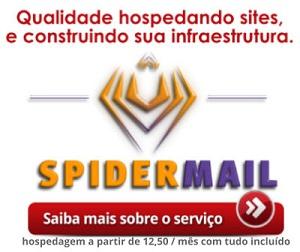 hospedagem-spidermail