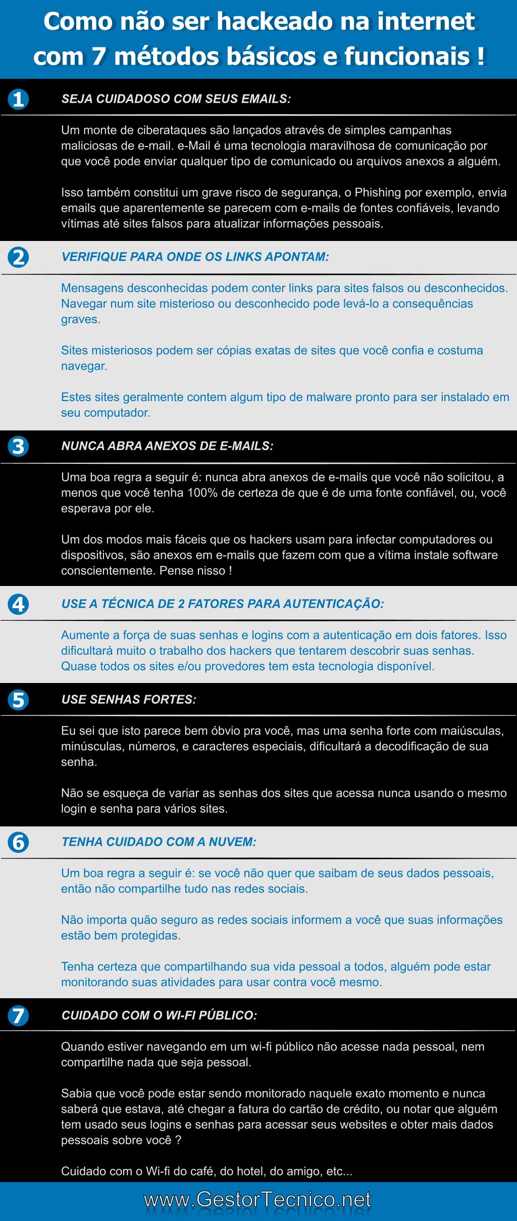 7-metodos-nao-ser-hackeado